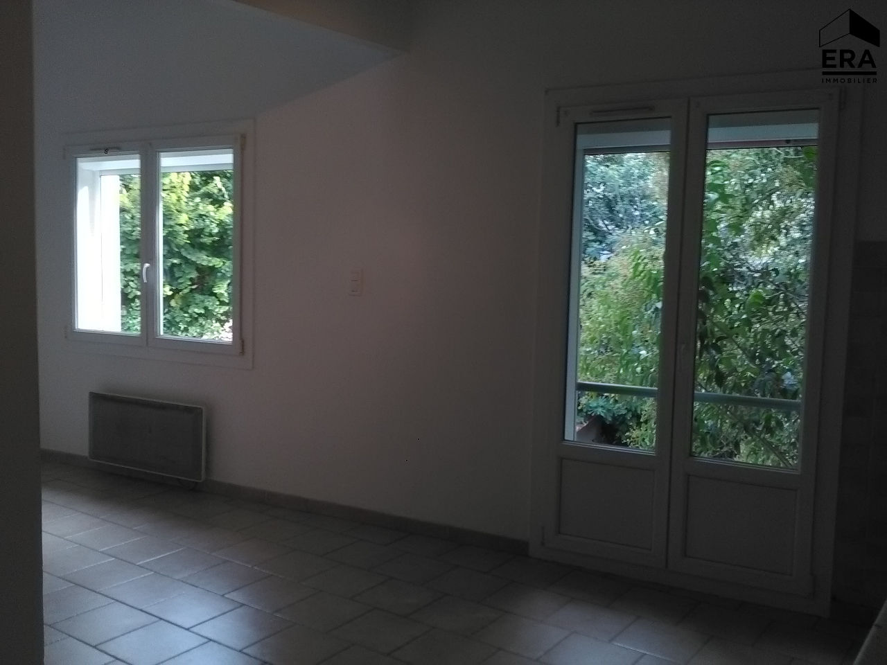 Appartement T2 ,mezzanine 38m²  Saint Cannat